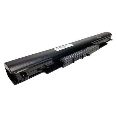 HP Laptop Battery HS04/ HS03 For 246 250 255 image 1