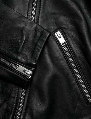 Leather Jackets Wear KE image 8