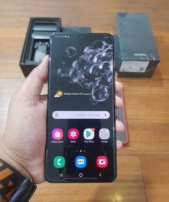 Samsung galaxy s20 ultra 512gb