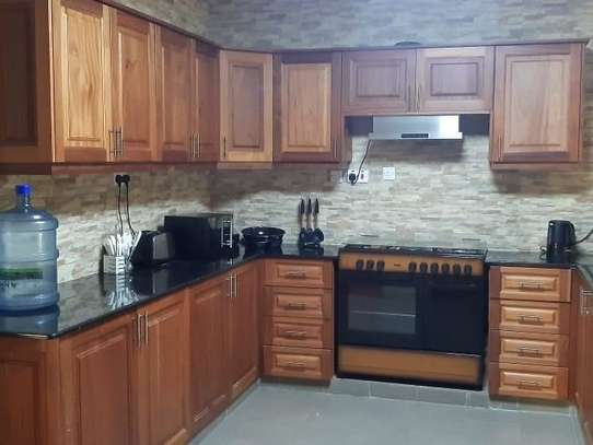 4 bedroom house for rent in Nairobi Hardy image 18