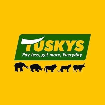 Tuskys Supermarkets image 4