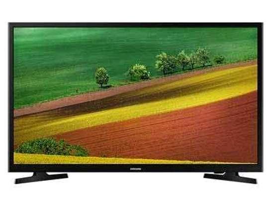 """Samsung 40"""" Full HD Digital TV – image 1"""
