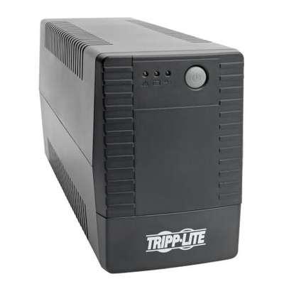 Tripp.Lite 650VS UPS