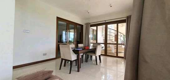 4 bedroom furnished mansion location vipingo kilifi county image 9