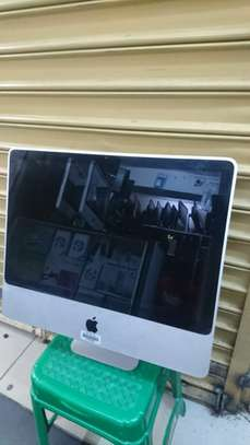 Imac (All in one) image 2