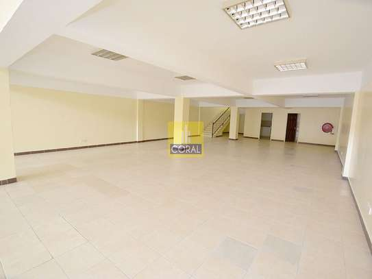 Mombasa Road - Office, Commercial Property, Shop image 4