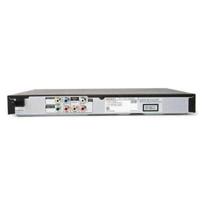 dvd player image 1