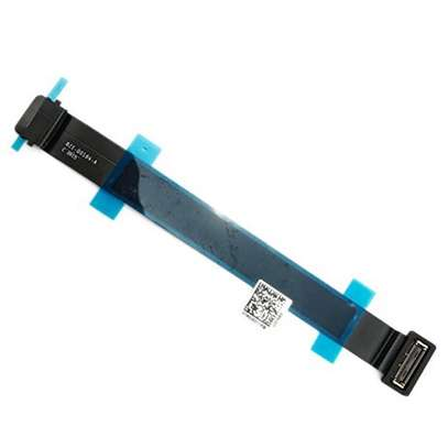 Touchpad To Trackpad Flex Cable A1502 (2015) image 5