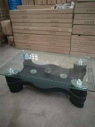 Executive home / office tables image 3