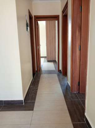 3 bedroom townhouse for sale in Kiambu Road image 3