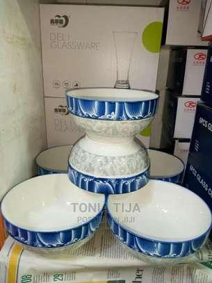 Soup Bowls image 1