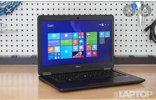 Dell latitude e7450 i5 image 1