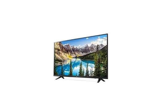 LG 65 Inch HDR 4K SMART TV - 2020 MODEL image 2