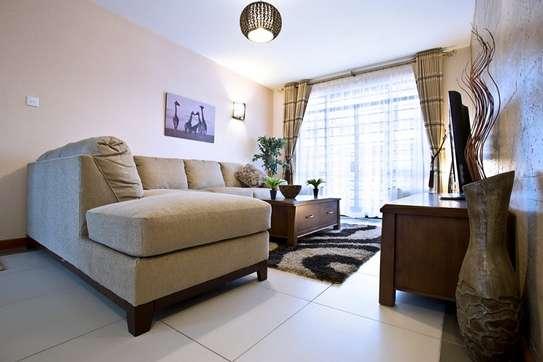 Greenspan 2 Bedroom Apartment Master En suite image 1