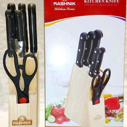 knives image 1