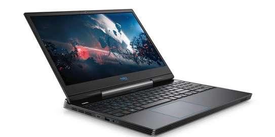 Dell Gaming G7 Nvidia 1080 image 1