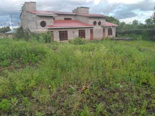 Kiserian - House, Townhouse, Bungalow image 3