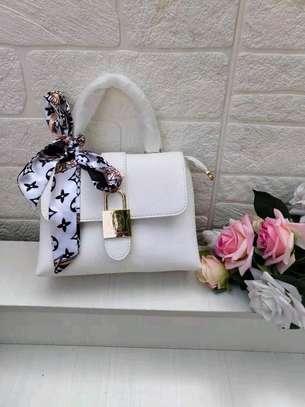 Beautiful mini bags image 6