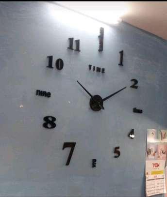 wall clocks image 3