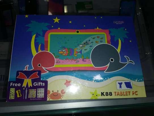 Kids TABLET???? image 1