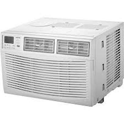 Air Conditioners image 3