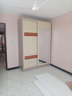 3br apartment for rent in Nyali. AR43 image 8