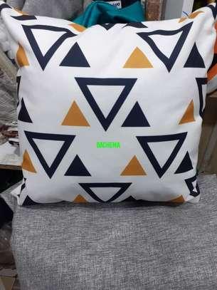 Throw Pillows image 2