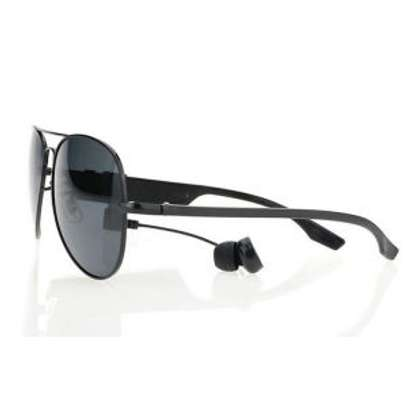 K3-P Bluetooth Smart Sunglasses one size one size image 1