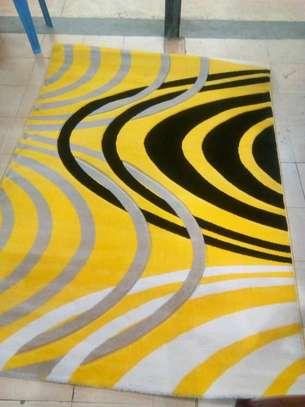 7*10 Paris viva Turkish Carpets image 2