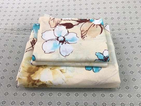 Bedsheet/Cotton Bedsheet image 10