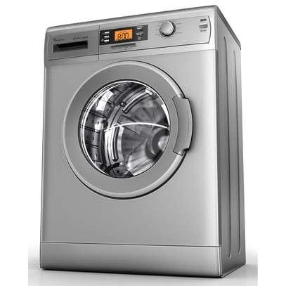 Trusted Washing Machine Repair Specialists In Nairobi. image 5
