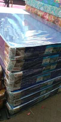 Medium Mattresses on offer. Free delivery. image 3