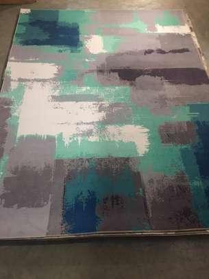 3d Carpets image 4