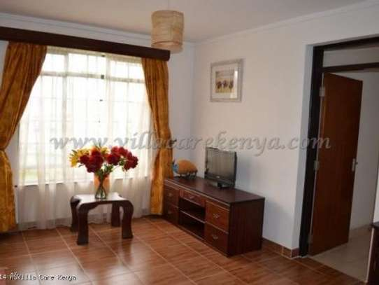 Athi River Area - Flat & Apartment image 4