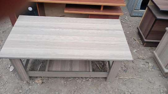 Coibra coffee table G65D image 1