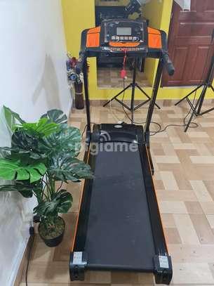 treadmills-ifocus image 1