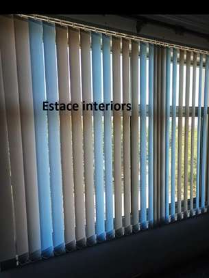 Office Blinds Stocked image 6