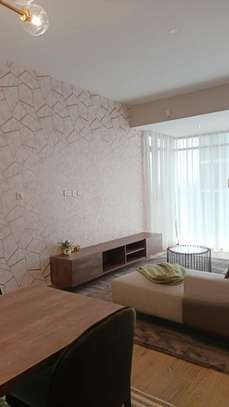 Furnished 2 bedroom apartment for rent in Waiyaki Way image 4
