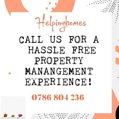 Hephom Facilities Management Ltd image 27