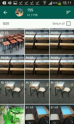 school furniture image 1