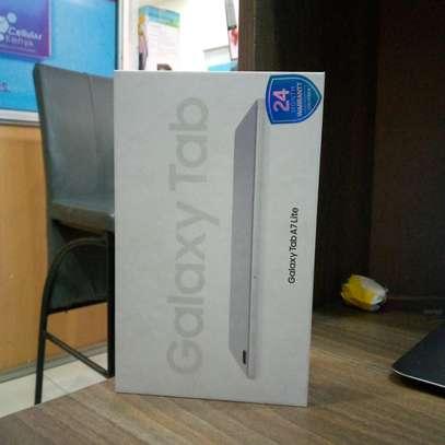 Samsung Galaxy Tab A 7 Lite 32gb/3gb image 1