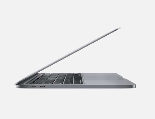 "Apple MacBook Pro 13"" i5 512GB SSD SpaceGrey image 3"
