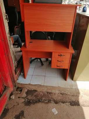 Compute study desks image 8