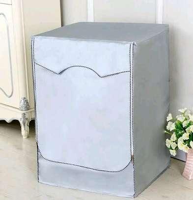 Washing machine Covers image 1