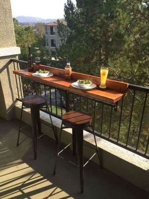 balcony ideas for your home and offices image 1