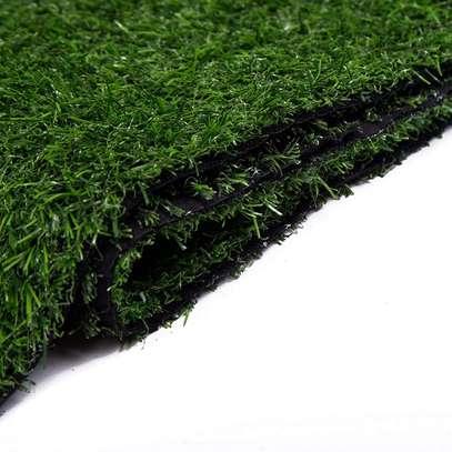 Grass carpet best quality image 2