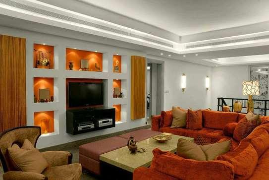 Your best design partner for home image 1