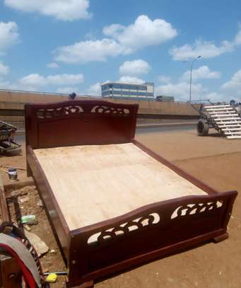 Affordable beds image 5
