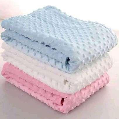 Baby shawl image 5