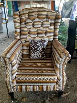 Quicy furniture image 9